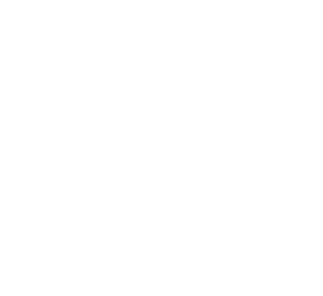 Continental Roofing Gta Continental Roofing Servicing Greater Toronto Area Since 1996